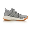 Li-Ning Wade All Day 3 Basketball Shoe ABPN017-4