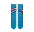 Stance Captain America Sock