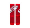 Stance Amazing Spiderman Socks