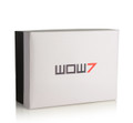 WoW 7.0 - Announcement