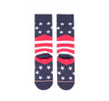Stance Come Together Socks
