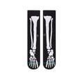 Stance Bones 2 Sock