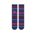Stance Graceful AF Socks