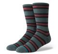 Stance Passion AF Socks