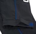 Li-Ning Paris Fashion Week Track Pant AKXP021-2 Black