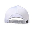 WoW Lifestyle Baseball Cap AMYP007 White