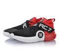 Li-Ning Wade All City 7 Basketball Shoe ABAN047-1
