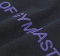 Li-Ning Paris Fashion Week Sweater AWDP305-1