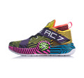 "Li-Ning Wade All City 7 ""Birthday"" Basketball Shoe"