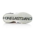 "Li-Ning Wade All City 7 ""One Last Dance"" Basketball Shoe"