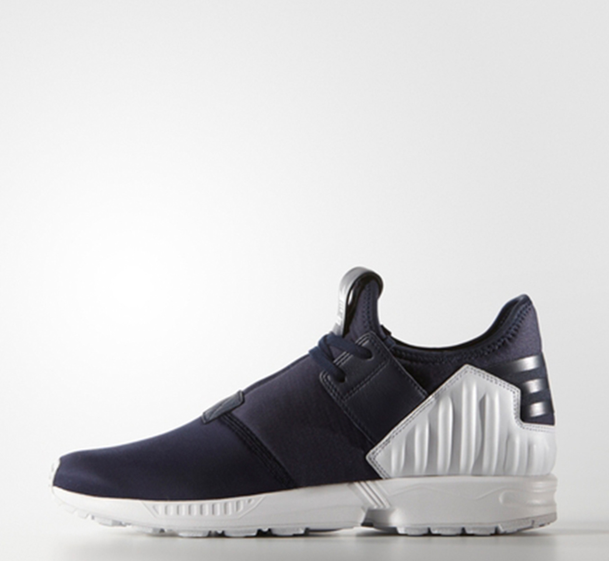 e11a7a1e90845 adidas ZX Flux Plus S79061 - Sunlight Station