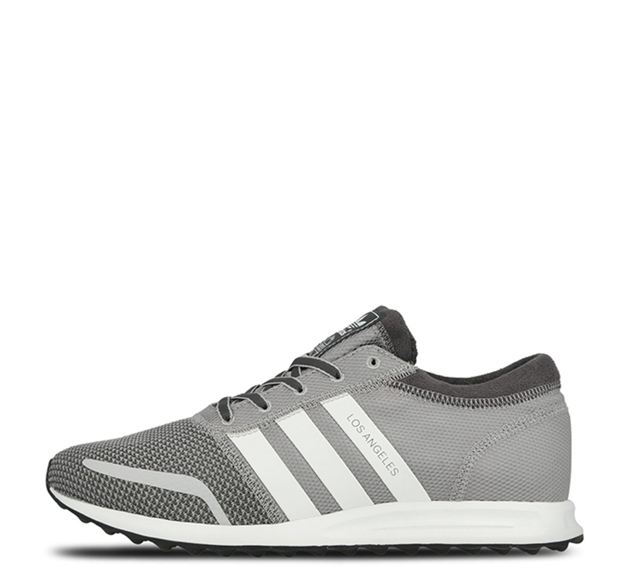 designer fashion various design special section adidas Los Angeles S79025