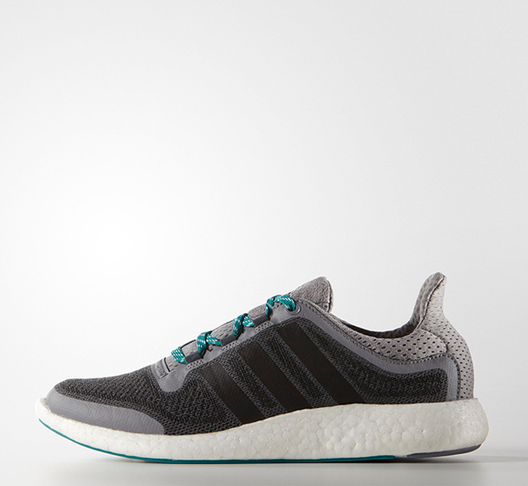 detailing famous brand quality products adidas Pureboost 2 AQ4440