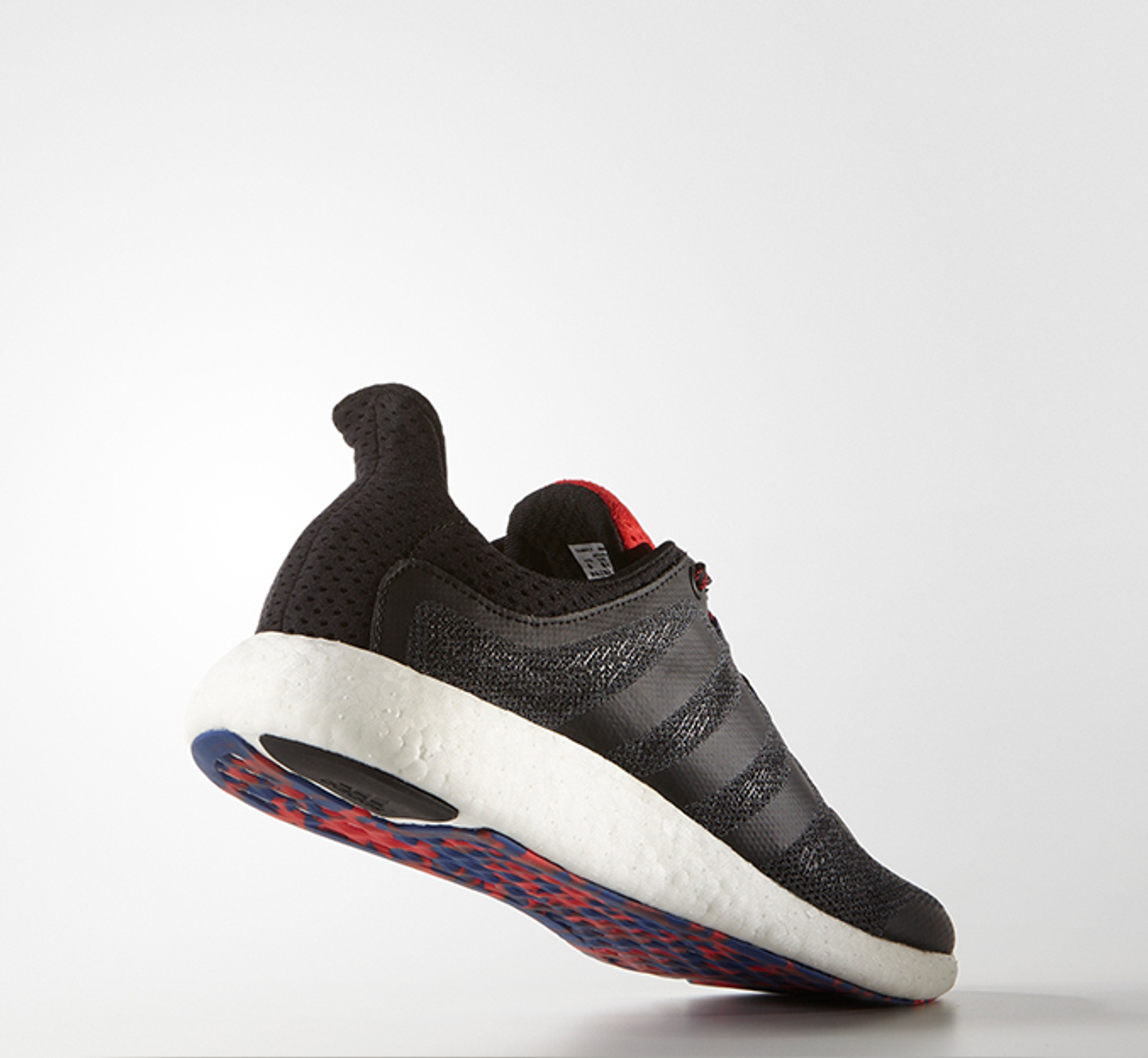 factory authentic los angeles official shop adidas Pureboost 2 AQ4439