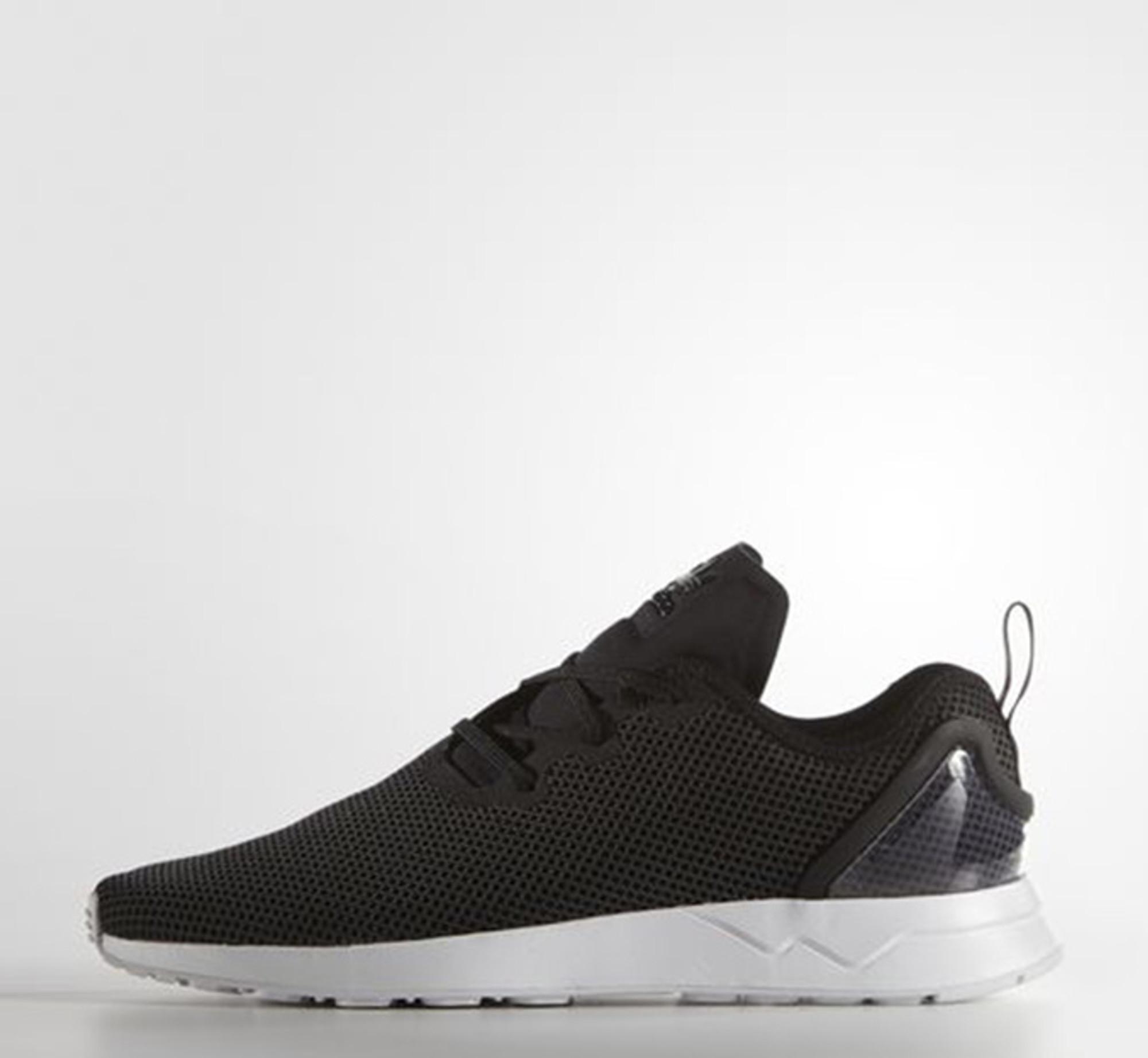 adidas zx flux s