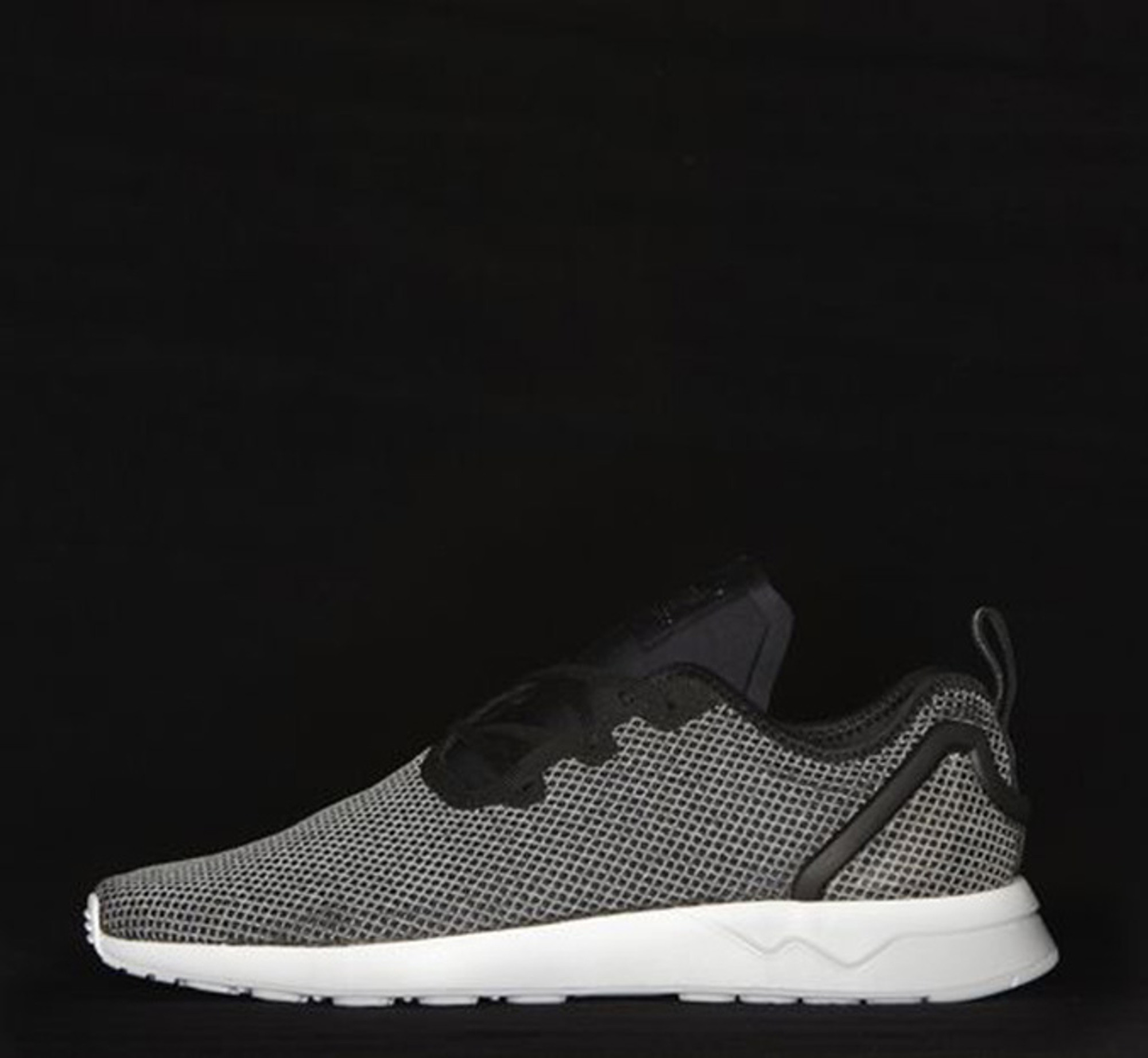 reputable site 69807 ec6bd ... adidas ZX FLUX ADV ASYM (S79050) ...