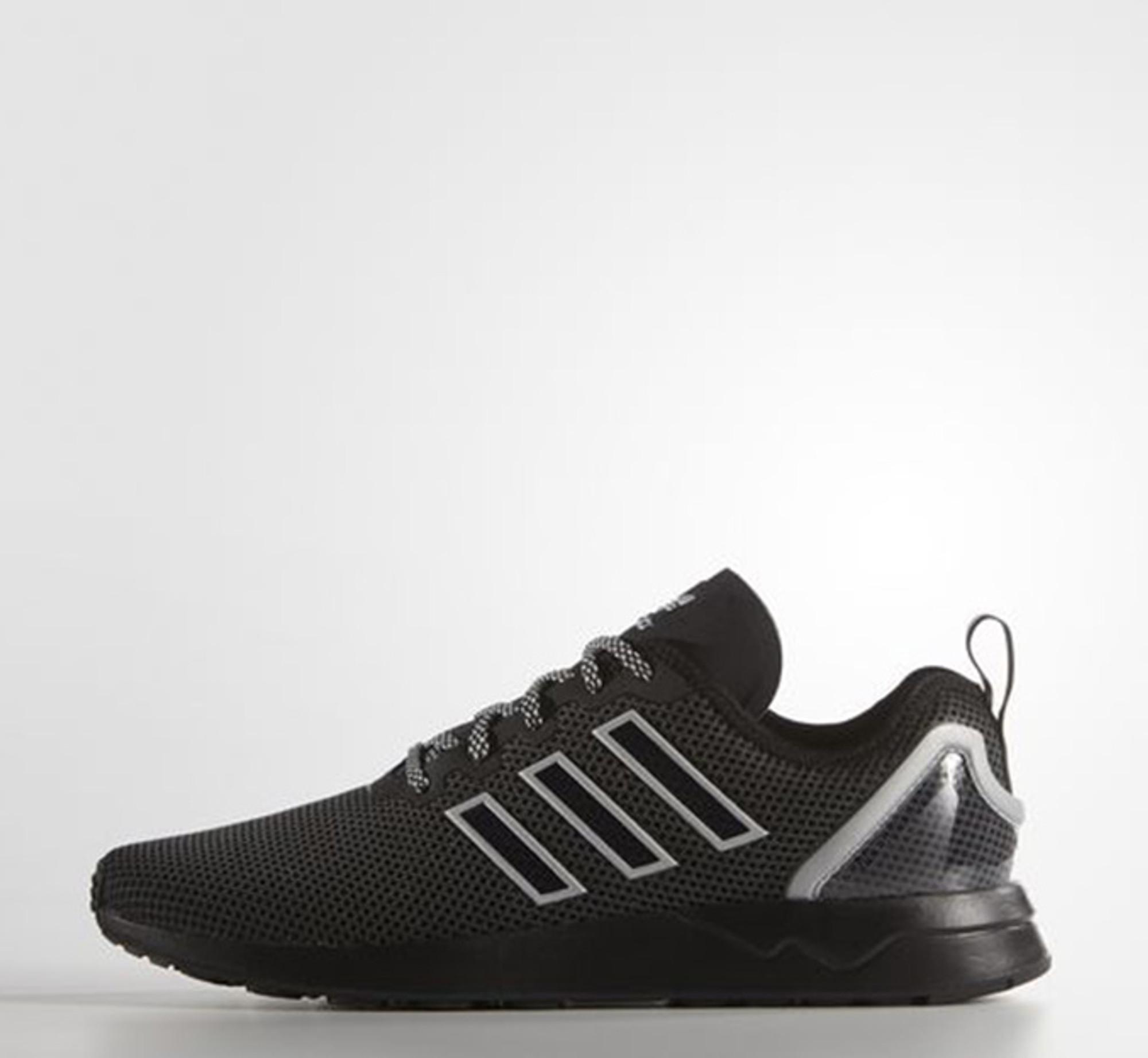 adidas zx flux core