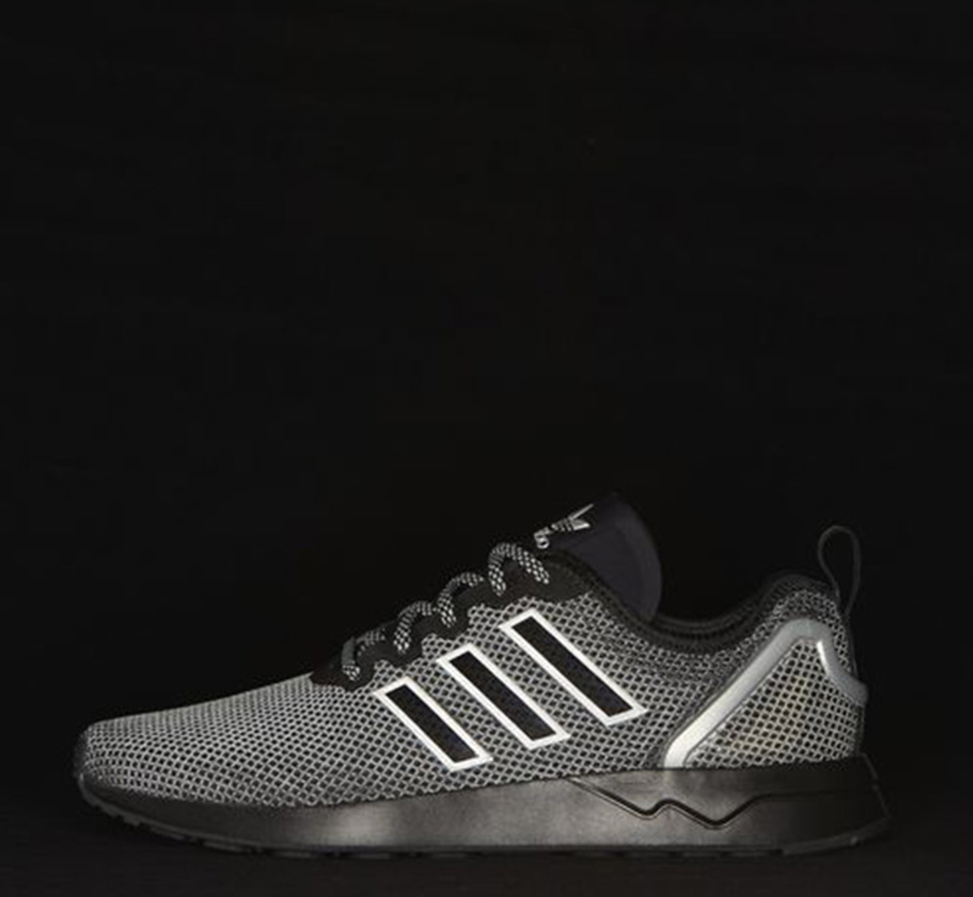 best website 98dc8 1a1bf ... adidas ZX Flux ADV (S79004) ...