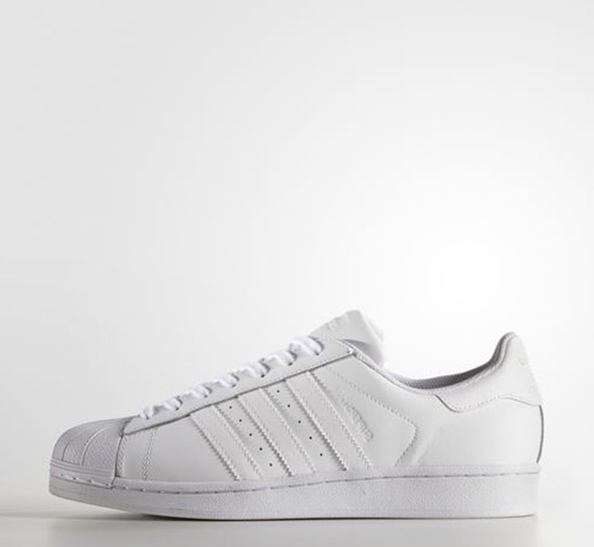 sports shoes 5593d 73d45 adidas SuperStar Foundation