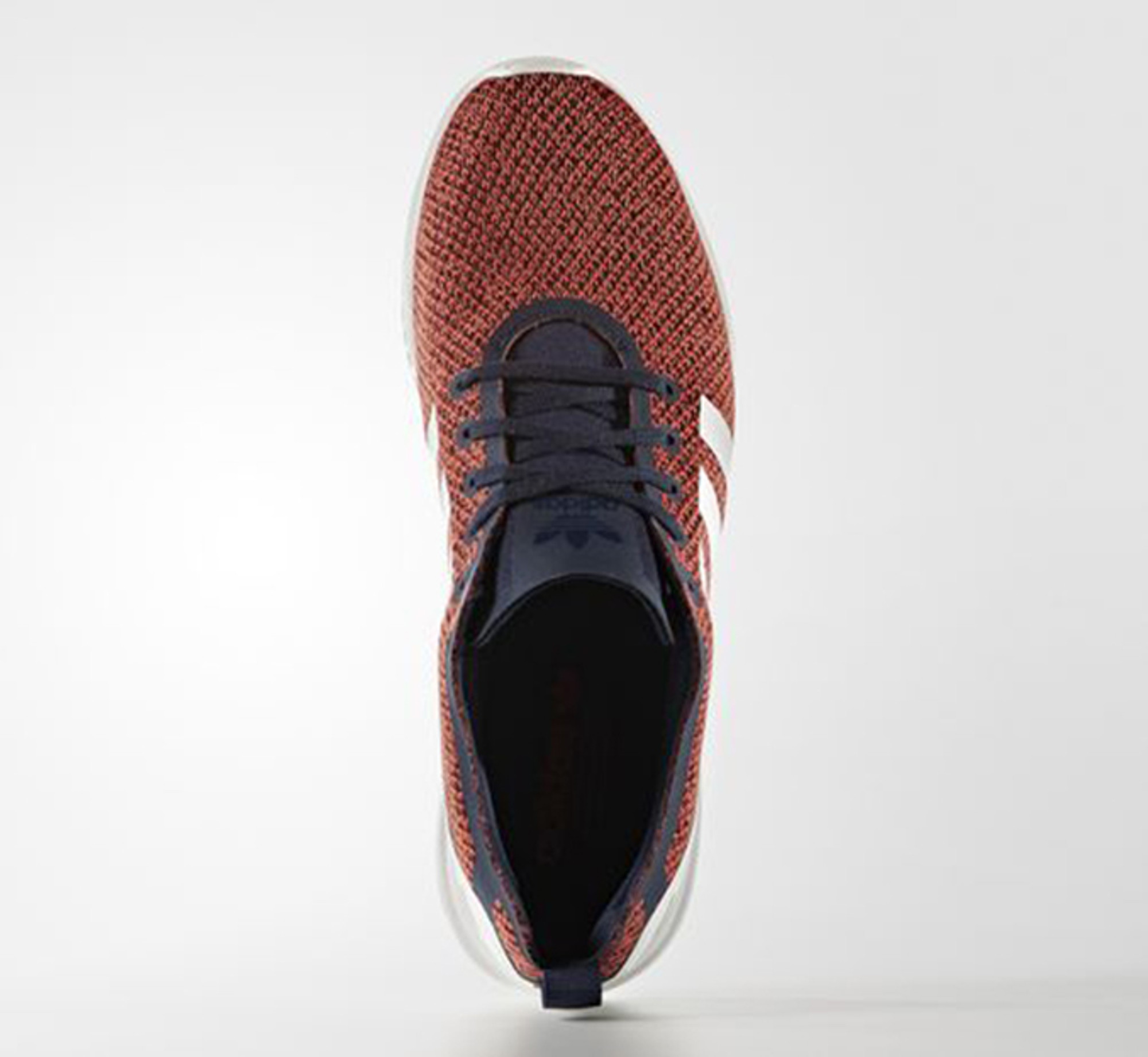online store fcff8 77ed6 adidas ZX Flux ADV Smooth for Women - Sunlight Station
