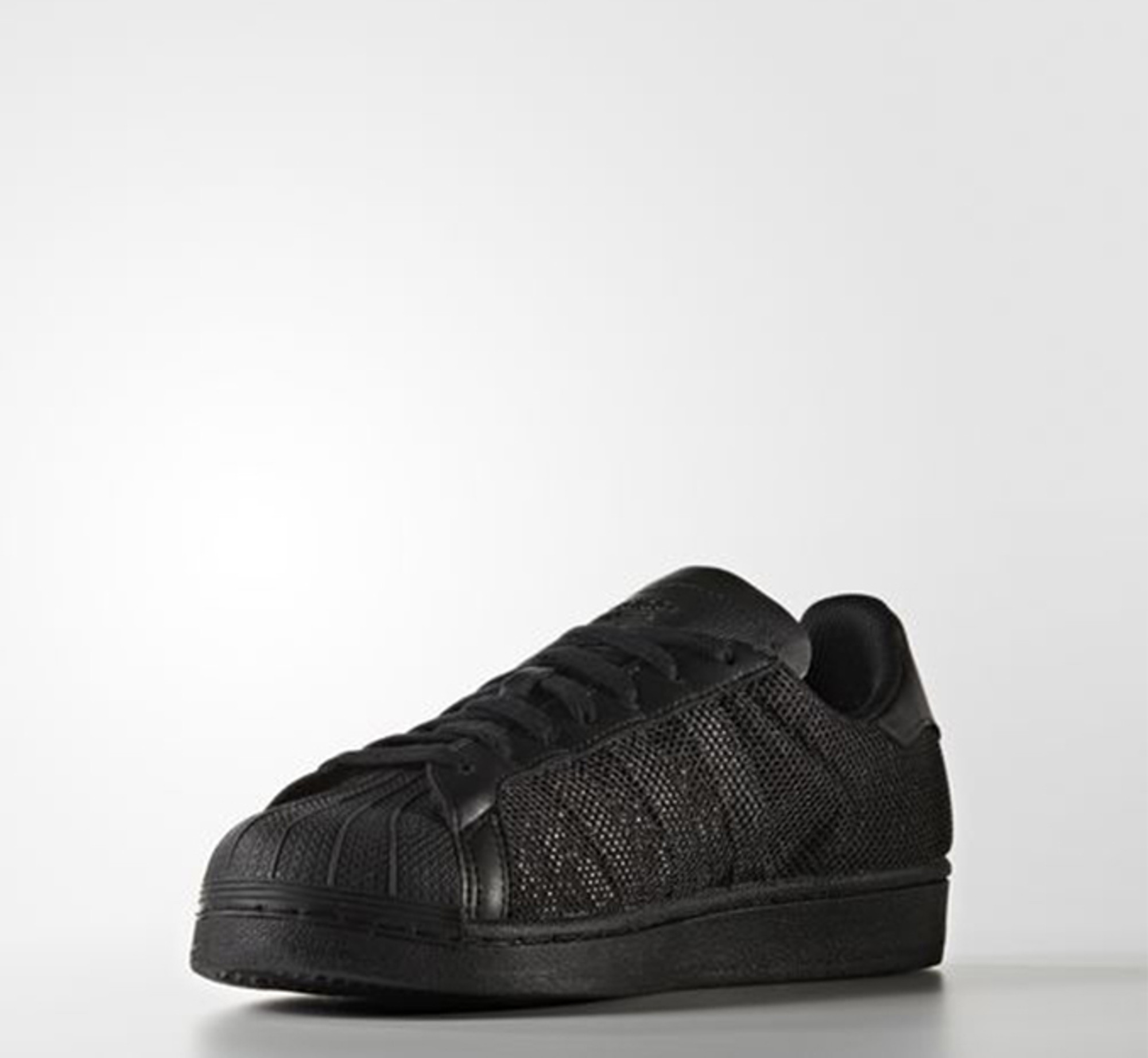sale retailer 87f8e 08c1e adidas SuperStar Triple