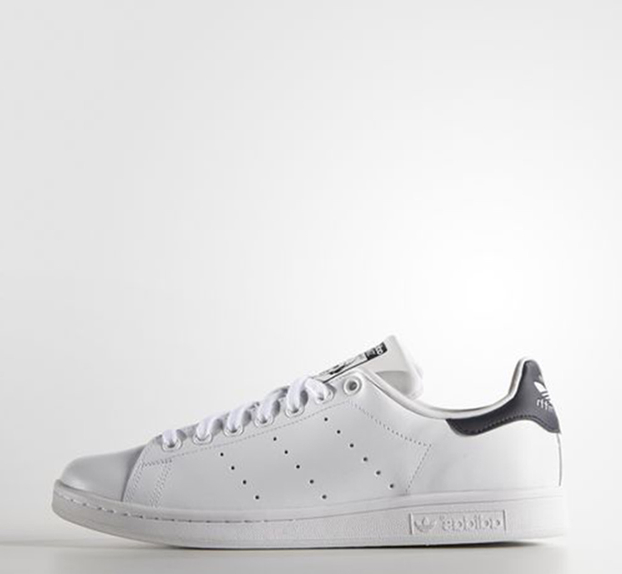 pretty nice e3f2e c0425 STAN SMITH SHOES ...