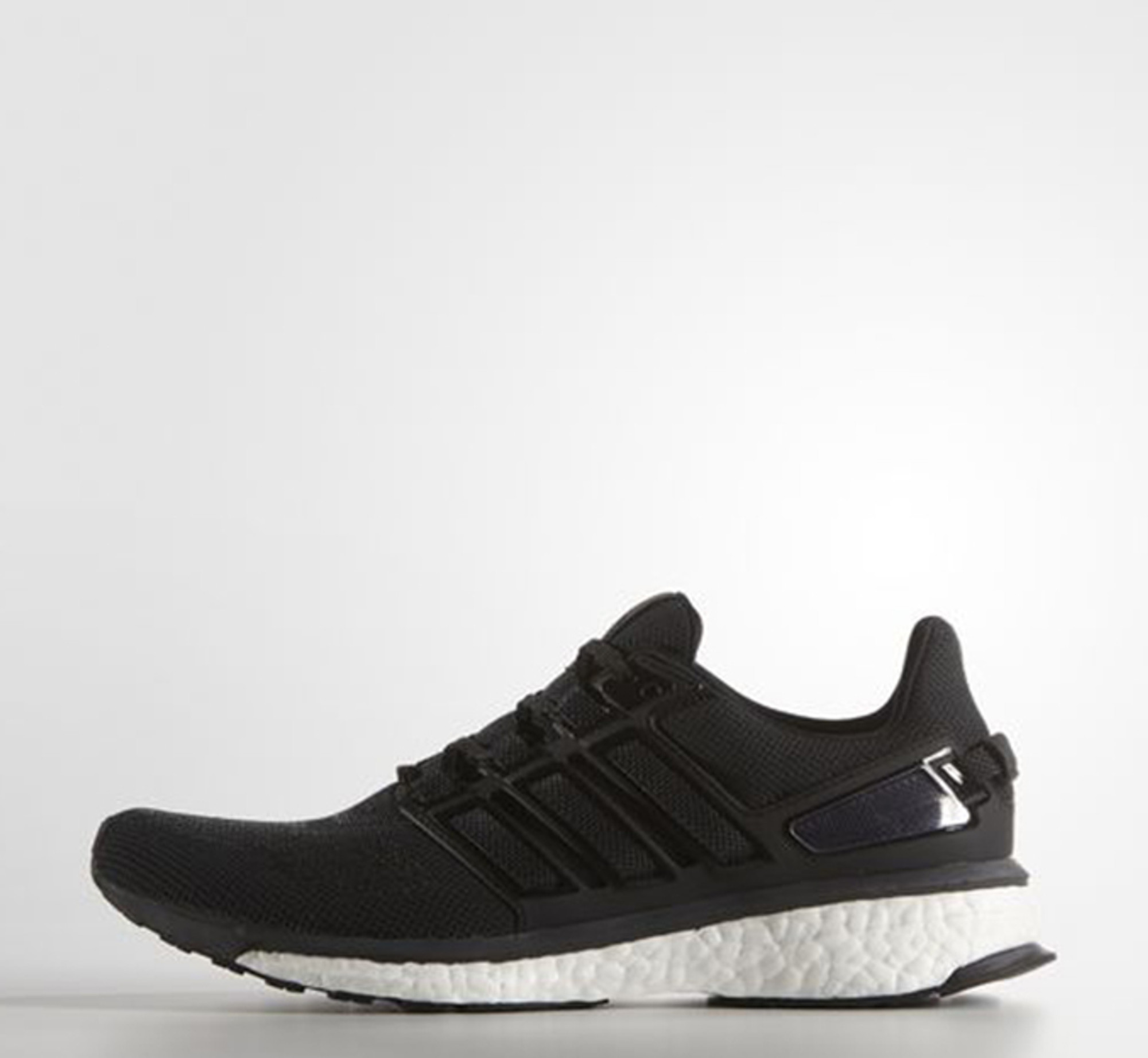 new product 9c7ed a5610 ... adidas Energy Boost 3 m · A WELL-CUSHIONED, NEUTRAL SHOE FOR ALL LEVELS  OF RUNNERS ...
