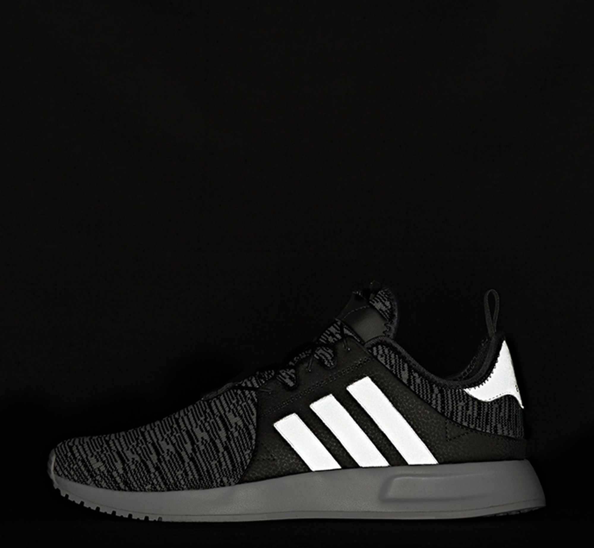 2e30b283a41 ... adidas X_PLR (BB2899) MODERN TRAINERS THAT BLEND COMFORT AND STYLE ...