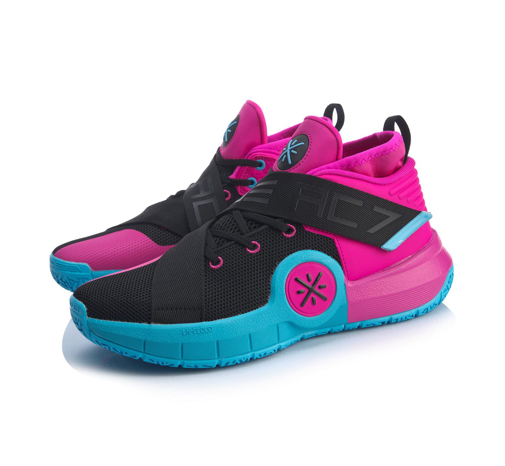 way of wade miami vice shoes Shop