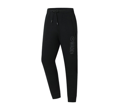 Wade Lifestyle Sweat Pant AKLP209