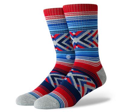 Stance Roo Socks