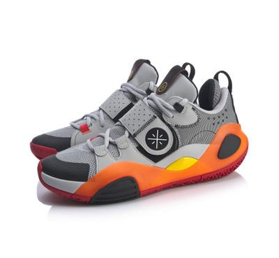 Li-Ning Wade All City 8 Basketball Shoe ABPQ005-3