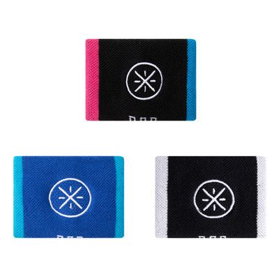 WoW Performance Wristband AHWQ014