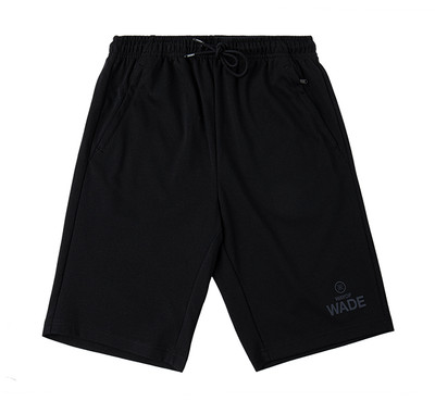 WoW Premium Sweat Short AKSQ025