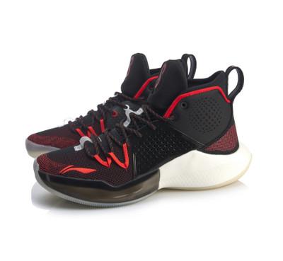 Li-Ning Sonic VIII Basketball Shoe