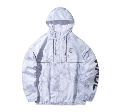 WoW Windbreaker AFDQ399
