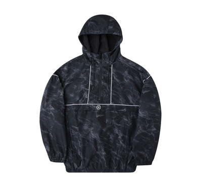 WoW Windbreaker AFDQ401