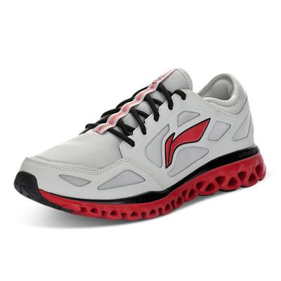 Cushion Running Shoe ARHG043-5