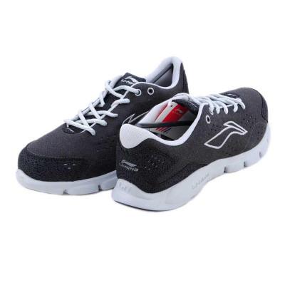Ultra Light Running Shoe ARBG001-2