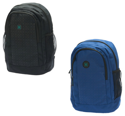 Wade Performance Backpack ABSK038