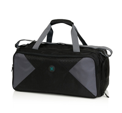 WoW Performance Duffel Bag ABLK008-1