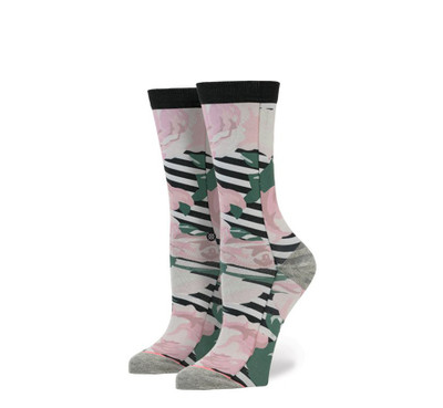 Stance Melrose for Women