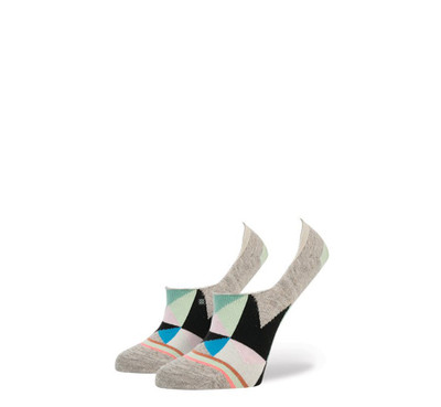 Stance Hey Moon for Women