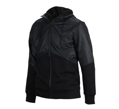 Wade Lifestyle Hoodie Jacket AWDL035-1