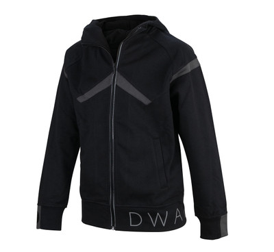 WoW Performance Hoodie Jacket AWDL033-1