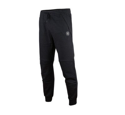WoW Performance Sweat Pants AKLL133