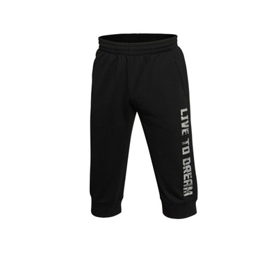 Wade Lifestyle 3/4 Sweat Pants AKQL061-2