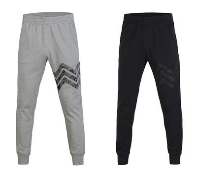 Wade Lifestyle Sweat Pants AKLL343