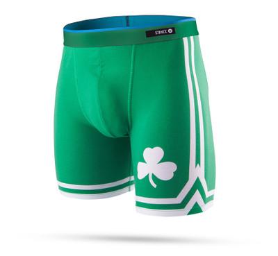 STANCE NBA Celtics Underwear