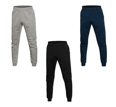 DWade Performance Sweat Pants AKLL659